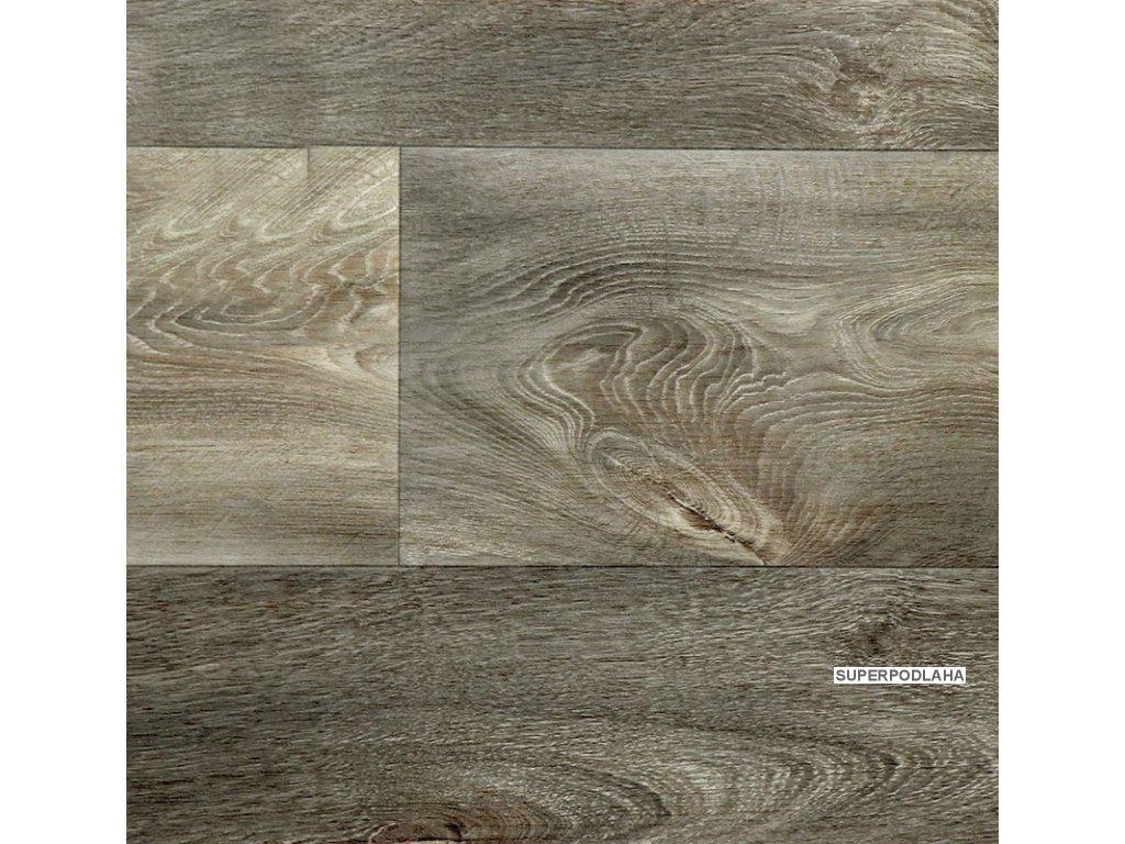 pvc podlaha blacktex columbian oak 629l filc 12617.show