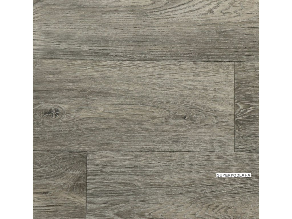 pvc podlaha toptex aged oak 967m 23121