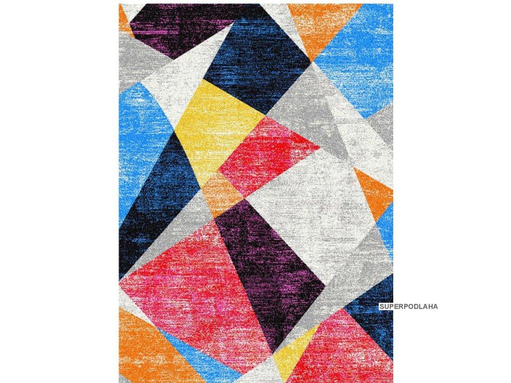 Kusový koberec HAWAII 1490 Mult 1