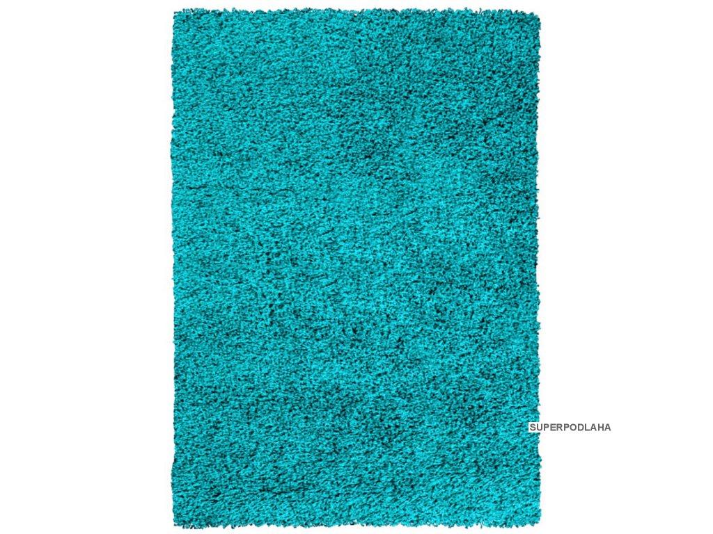 Kusový koberec Life 1500 Turkis