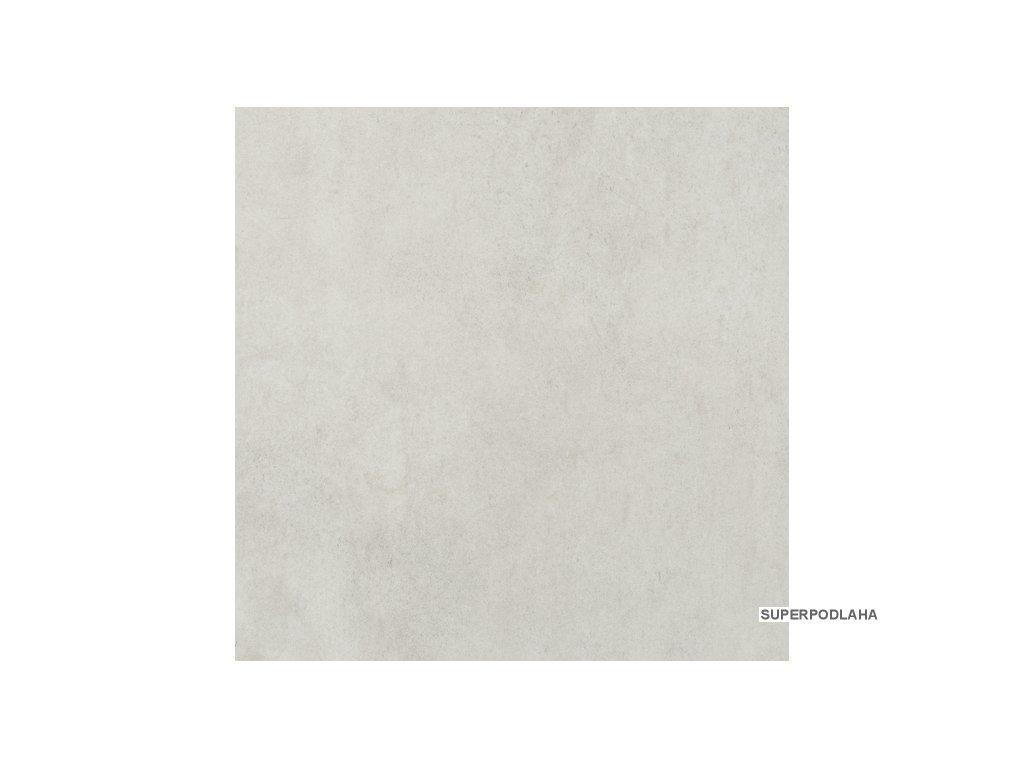 2150 Shade White