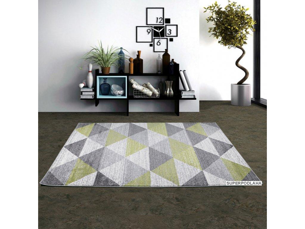koberec calderon 1530a zeleny.jpg 1