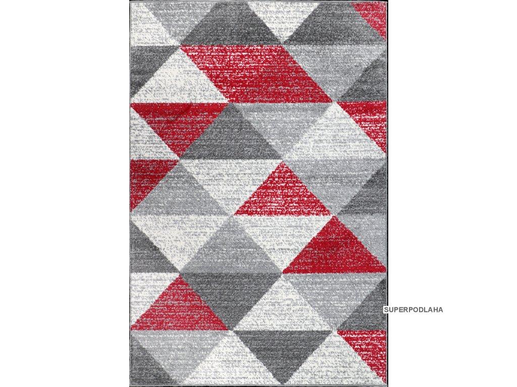 Calderon 1530A red