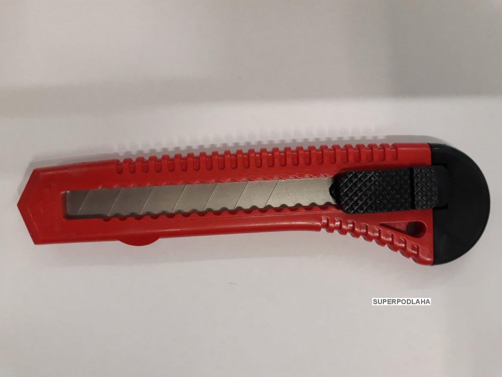 Odlamovací nůž SX - 8
