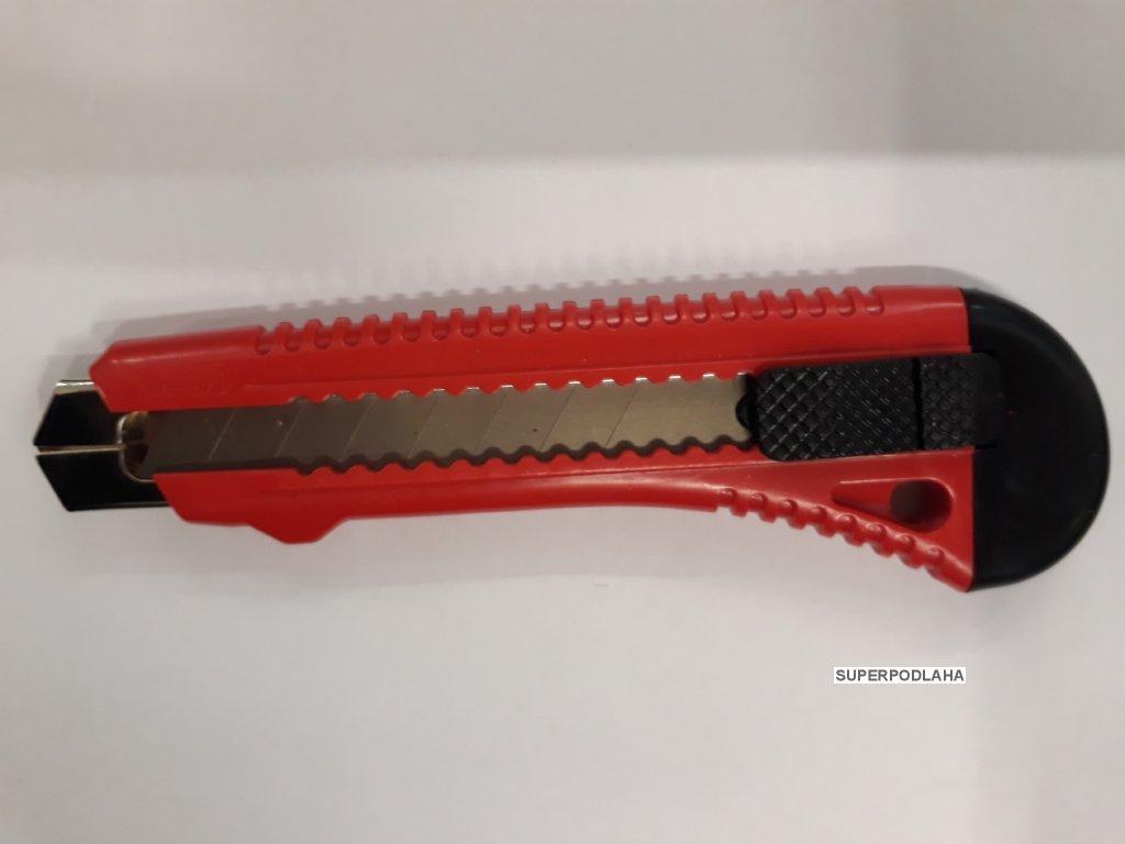 Odlamovací nůž SX - 28