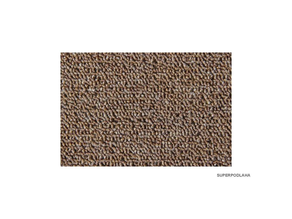 Metrážový koberec RAMBO-BET 93