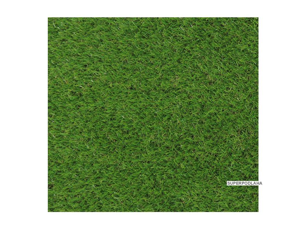 Umělá tráva Touche