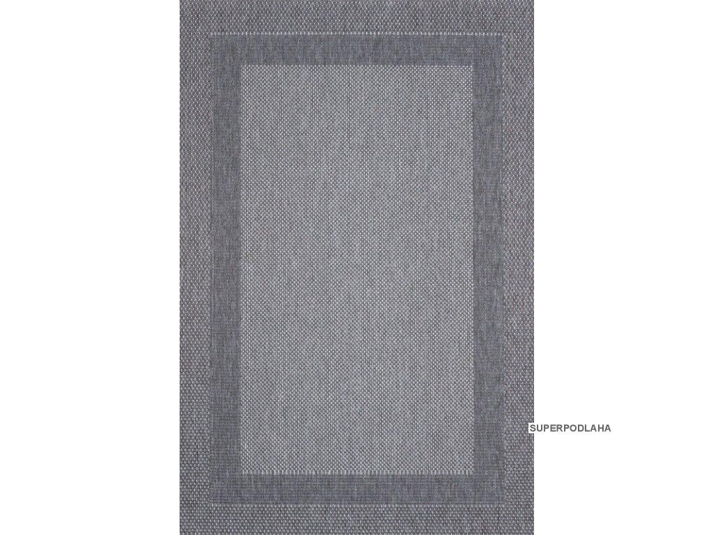 kusovy koberec adria 01 gsg (1)