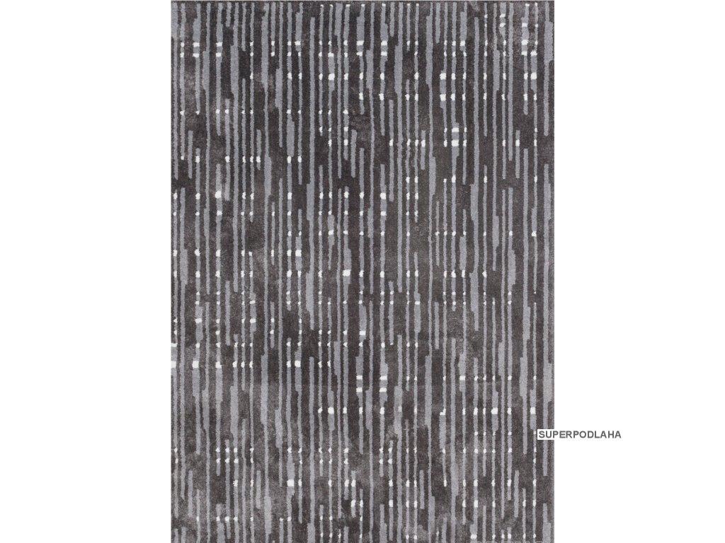 kusovy koberec creative 27gsg