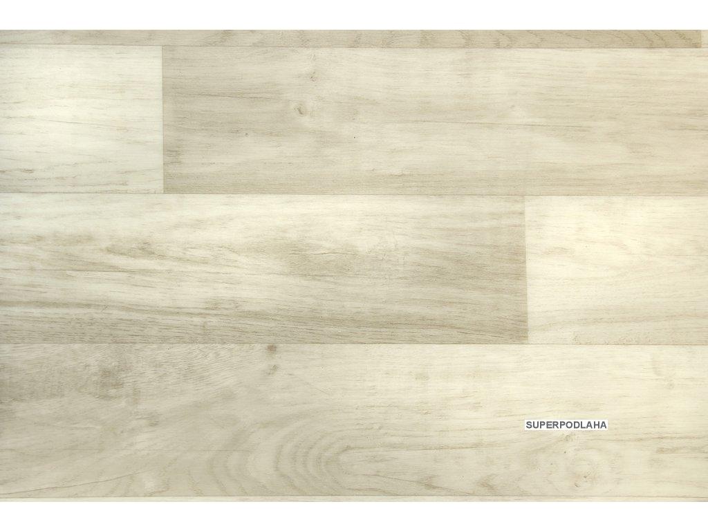 PVC AMBIENT Chalet oak 000S