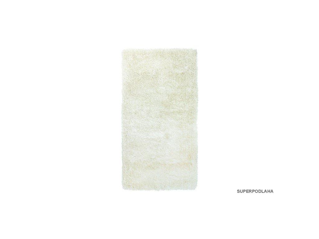 monte carlo white