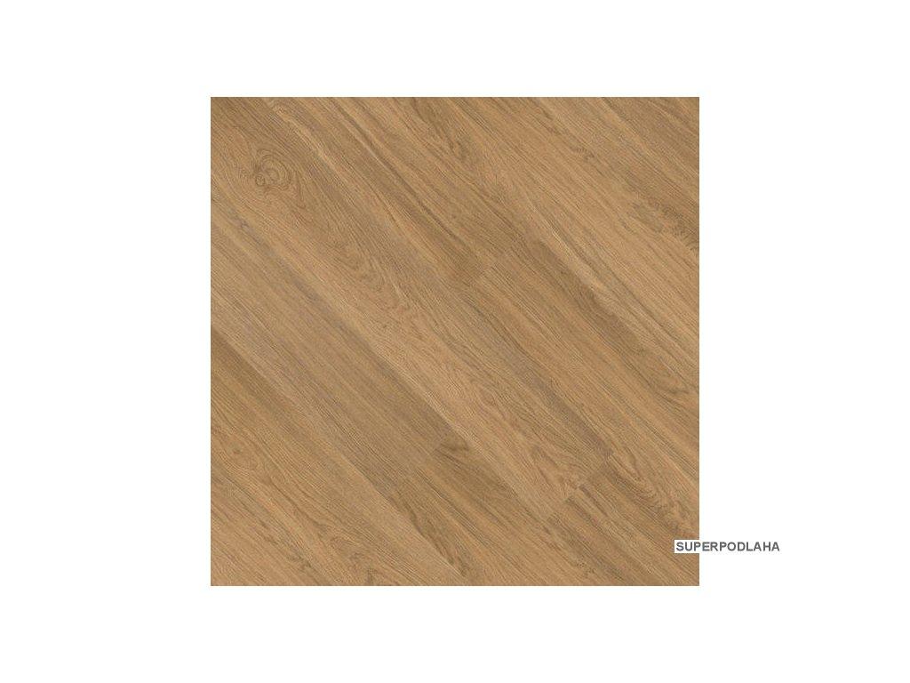Vinylová podlaha Fatra Imperio Dub Rýnský 29505 2
