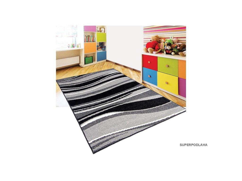 Kusový koberec Portland 1598/Z23/H
