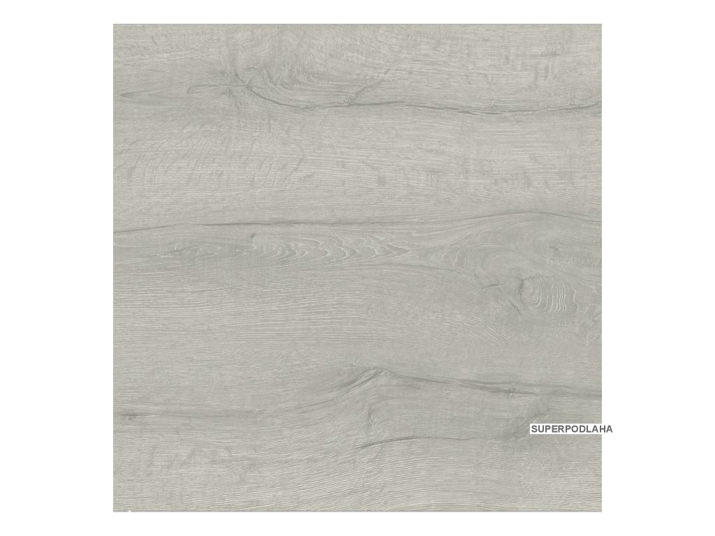 Vinyl A1 VITAL C 5bb2107c18e72