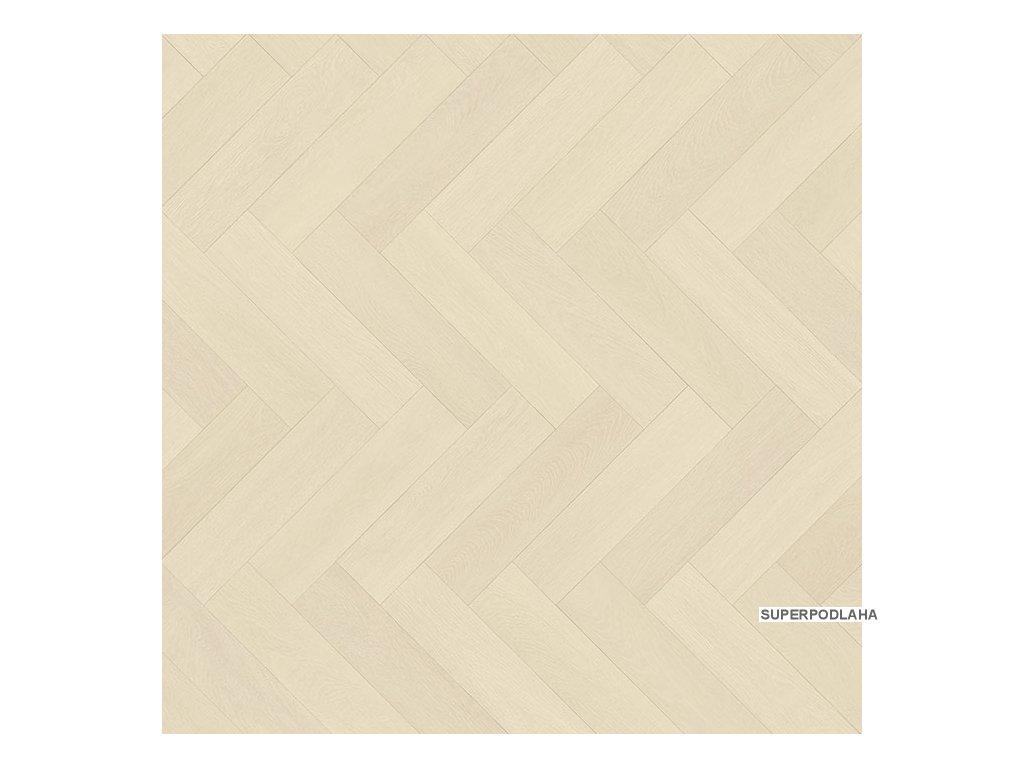 Vinyl A1 LONG LI 5e4fa63031d86