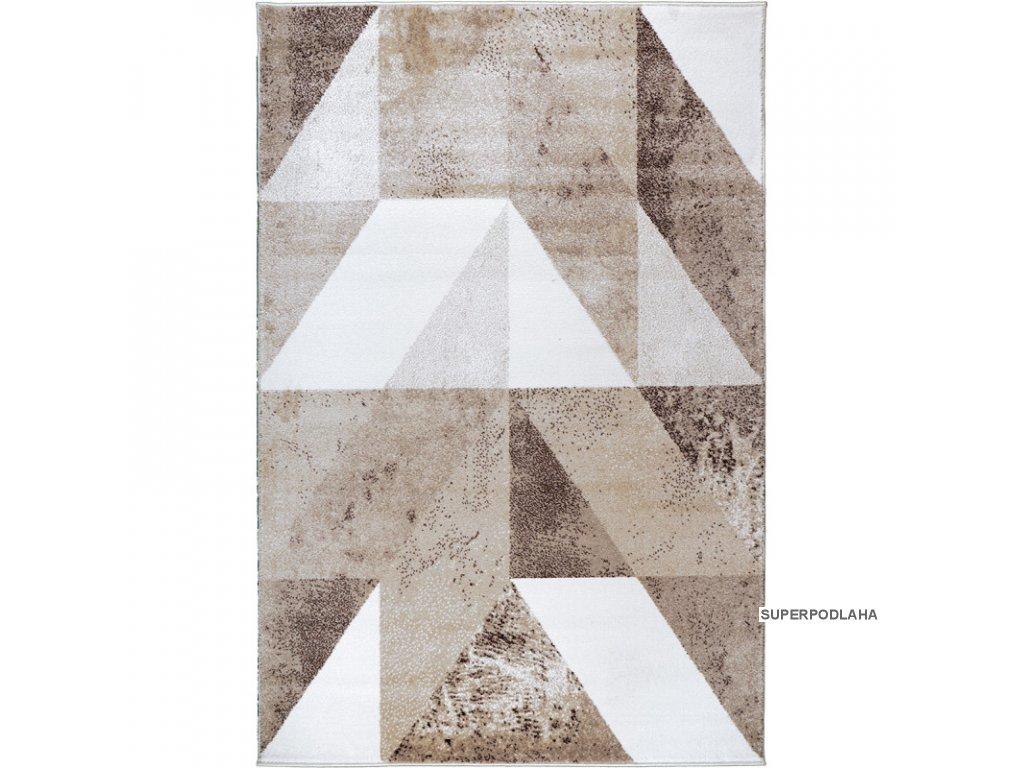 koberec calderon f2220 bezovy