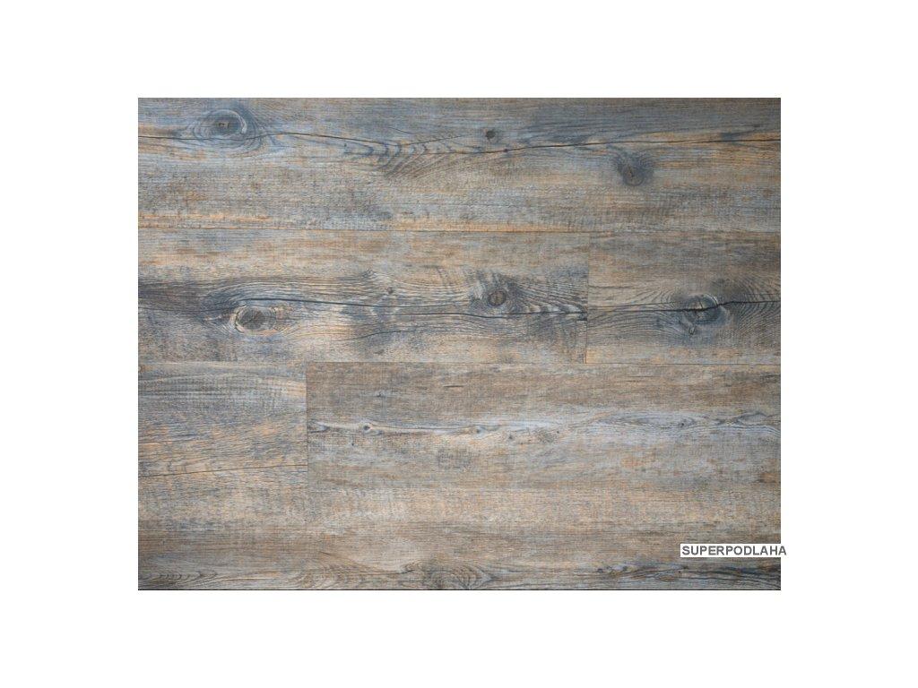 Vinylová podlaha RIGID SPC CLICK HIF 1708