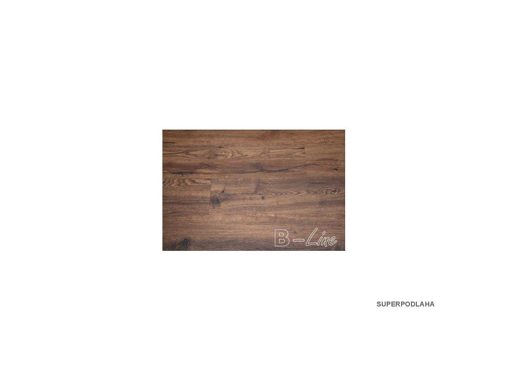 Vinylová podlaha RIGID SPC CLICK - HIF 1733