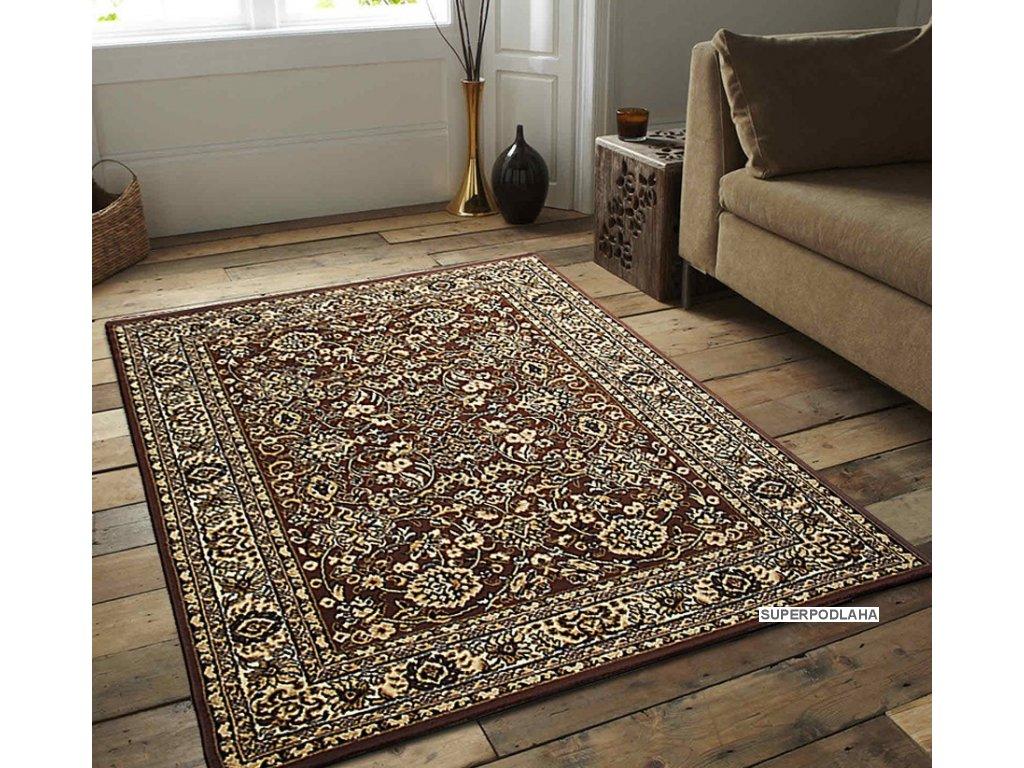 klasicky kusovy koberec practica 59dmd 3