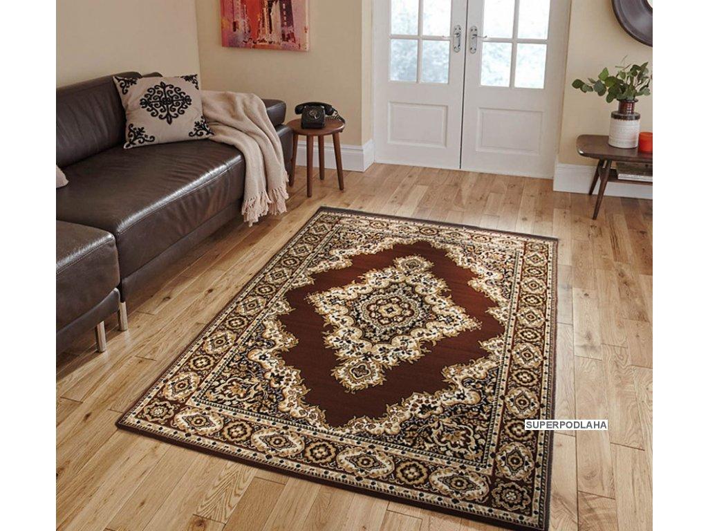 klasicky kusovy koberec practica 58dmd 3
