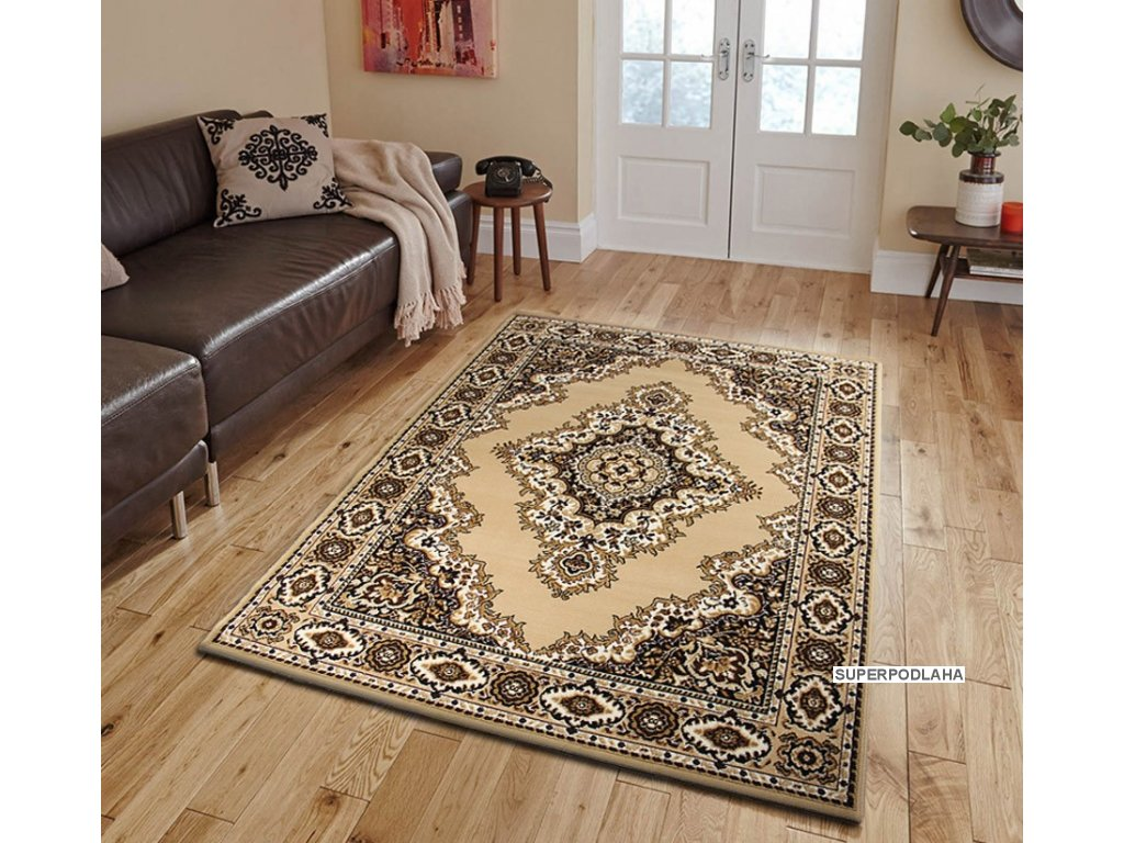 klasicky kusovy koberec practica 58eve 3