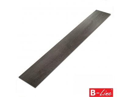vinylova podlaha rigid plus spc click 11517 vzor