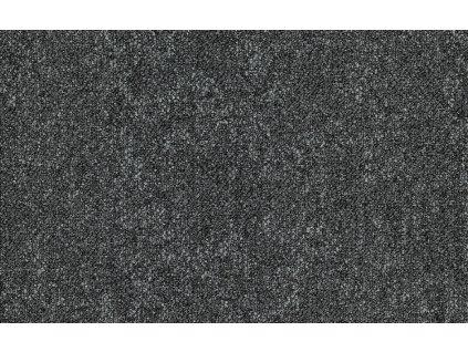 Merida 76 1600x1000