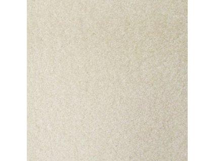 koberec jamaica 7706 bily
