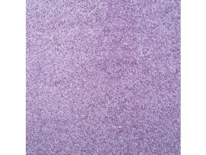 koberec jamaica 7725 fialovy