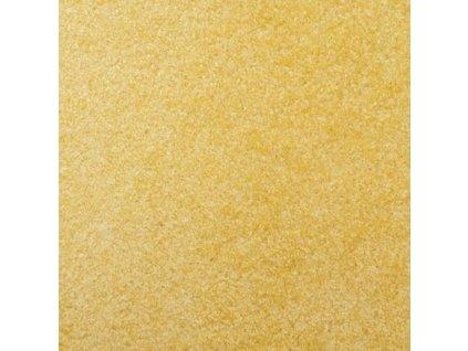 koberec jamaica 7726 zluty