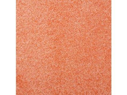 koberec jamaica 7735 oranzovy