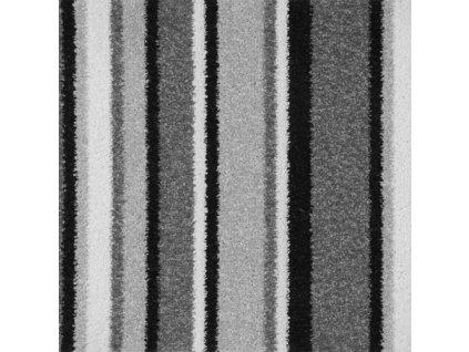 koberec full art 6390 sedy