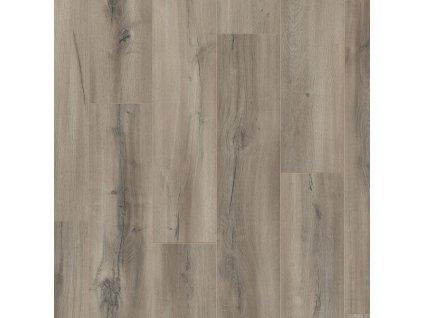 Laminátová podlaha FLOORCLIC EXPERT FV 12319 Dub světle šedý