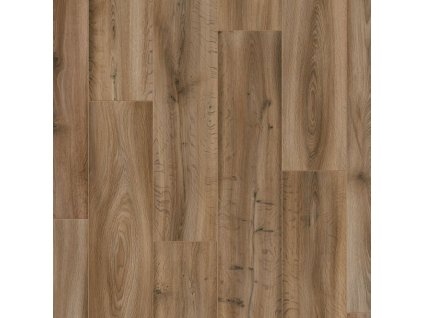 Laminátová podlaha FLOORCLIC EXPERT FV 12321 Dub hnědý
