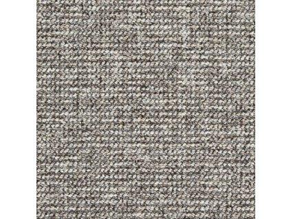 koberec manhattan 7617 bezovy