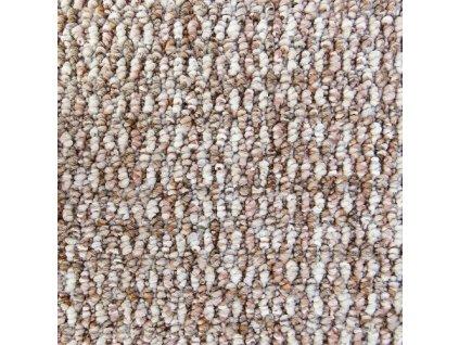 koberec maroko 9410 bezovy