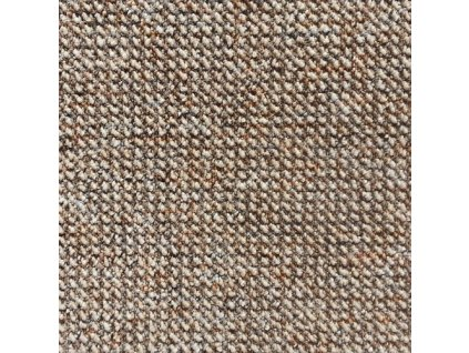 koberec orion 9239 bezovy