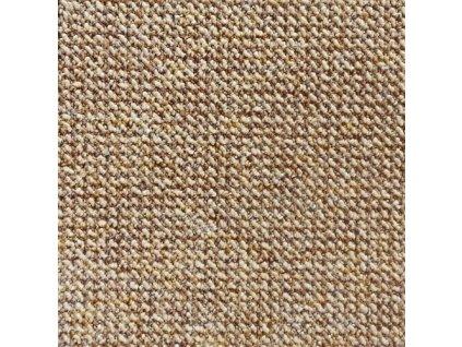 koberec orion 9229 bezovy