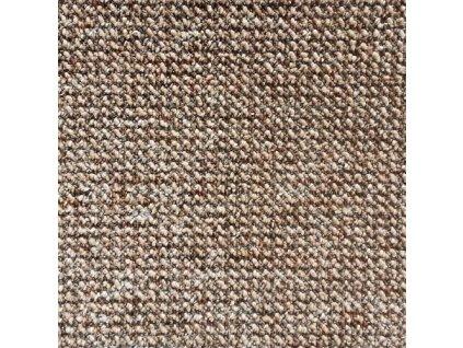 koberec orion 9259 hnedy