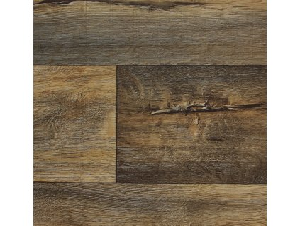 PVC Toptex Cracked Oak 693D