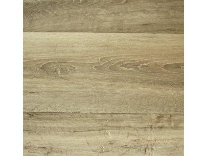 PVC Toptex Lime Oak 069L