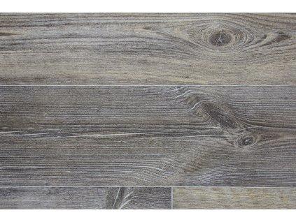 PVC XTREME Barn pine 696Da