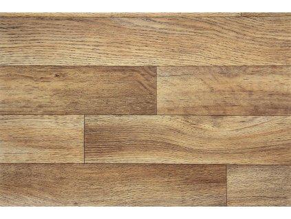 PVC XTREME Golden oak 690L