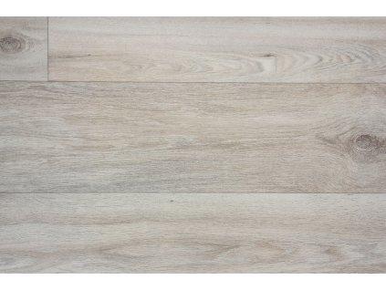 PVC XTREME Havanna oak 696L