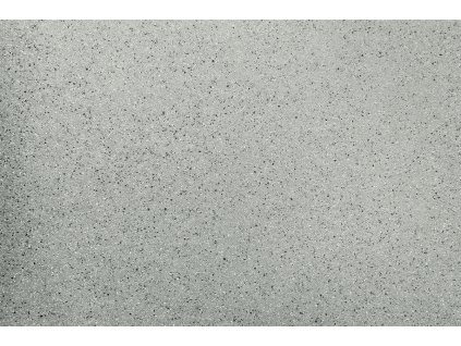 PVC XTREME Mira 970M
