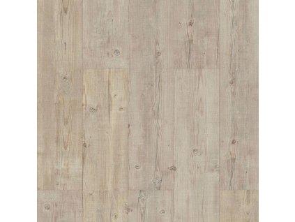 vinyl tarko fix 30 707006 borovice svetle hneda