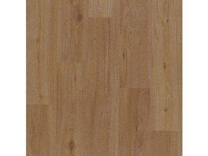 11577 vinylova podlaha a1 tarko fix 30 977008 dub prirodni