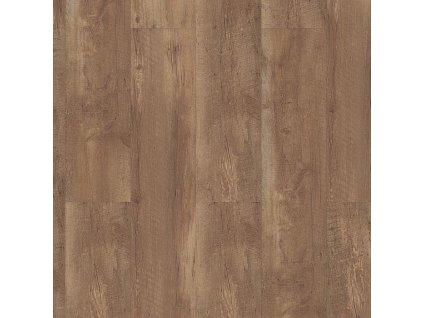 vinyl tarko fix 30 977020 borovice primary prirodni