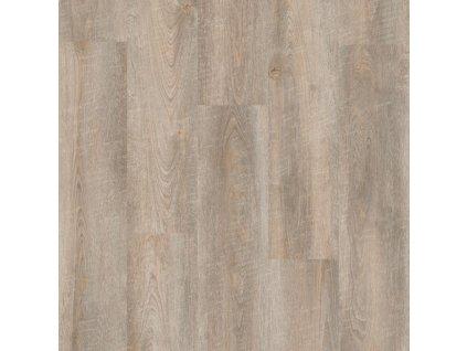 vinylova podlaha tarko fix 40 60134 dub antik sedy