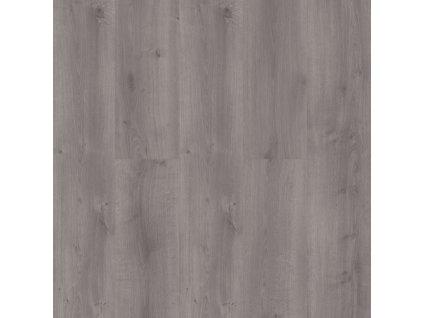vinylova podlaha tarko fix 40 60123 dub rustic stredne sedy
